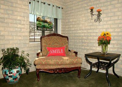 Avalon-Hills-Adolescent-Home-8
