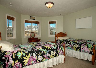 Avalon-Hills-Adult-Home-15
