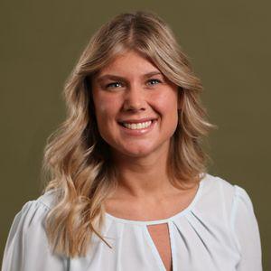 Amanda Willett, CSW